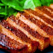 cocoa-and-chili-rubbed-pork-chops