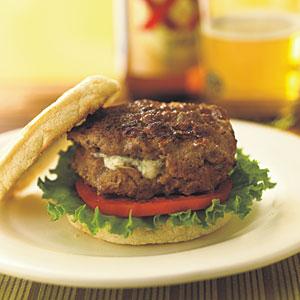 blue-burger-ck-226283-x